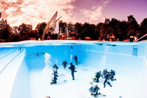 6. Unterwasser UNO Staatsmeisterschaft